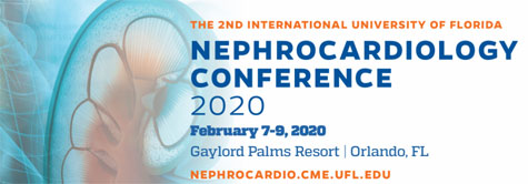 nephrocardiology conference